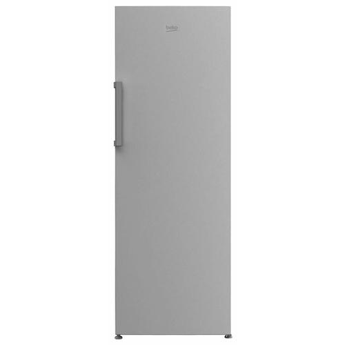 Морозильник Beko RFNK 290T21 S