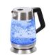 Чайник FIRST AUSTRIA 5406-7