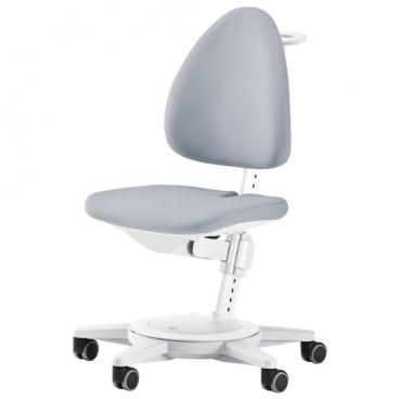 Компьютерное кресло Moll Maximo 15 детское