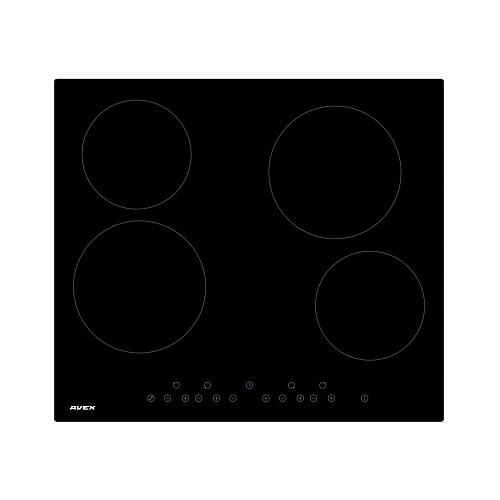 Варочная панель AVEX EBM 604 eK