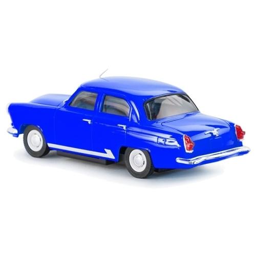 Легковой автомобиль Pilotage ГАЗ-21 Волга (RC17296/RC17297/RC17298) 1:24 18.5 см