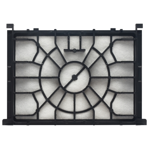 NEOLUX Моторный фильтр HBS-08