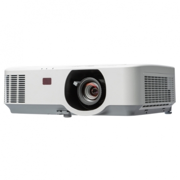 Проектор NEC NP-P554W