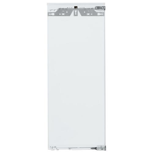 Встраиваемый холодильник Liebherr IKB 2760 Premium BioFresh
