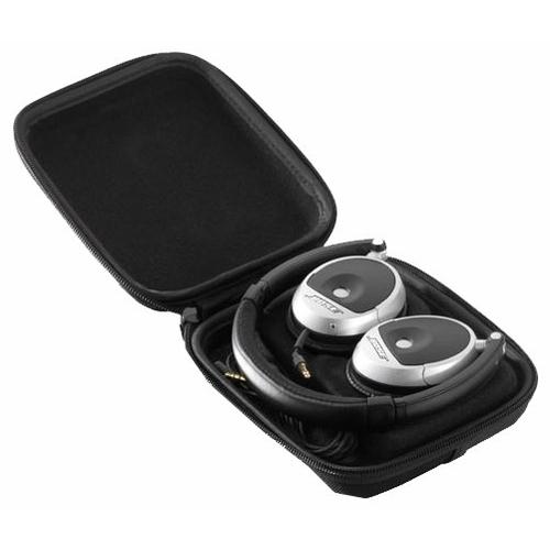 Наушники Bose On-Ear