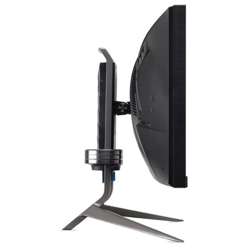 Монитор Acer Predator X35