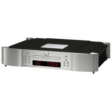 CD-проигрыватель Sim Audio Moon 650D