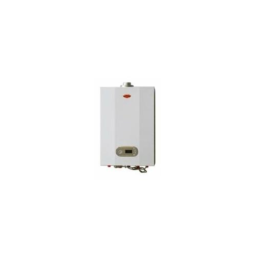 Газовый котел Arderia B24 24 кВт двухконтурный