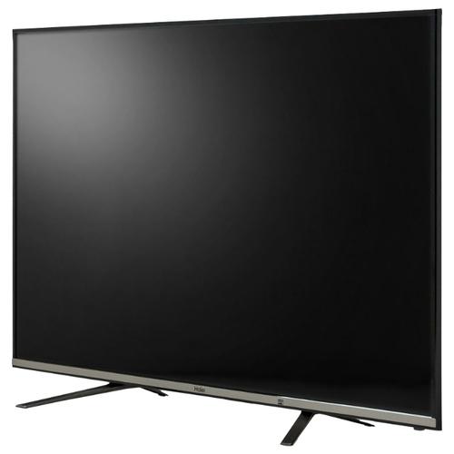 Телевизор Haier LE50K5500TF