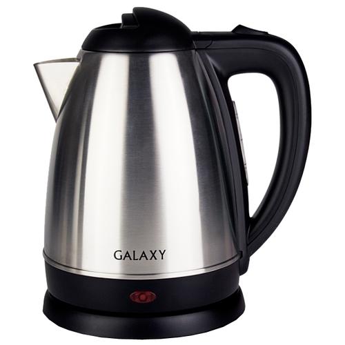Чайник Galaxy GL0304