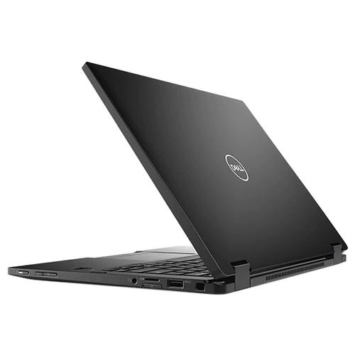 Ноутбук DELL LATITUDE 7390 2-in-1