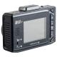 Видеорегистратор с радар-детектором SilverStone F1 HYBRID UNO A12 Z Wi-Fi