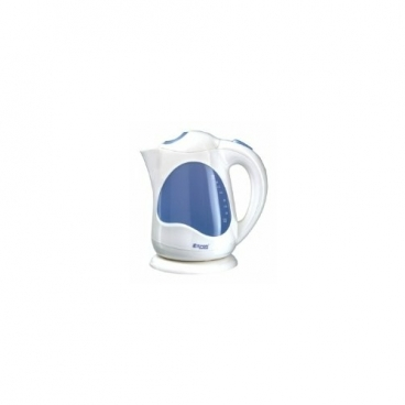 Чайник Eltron EL-6672