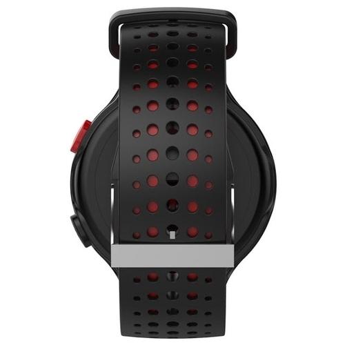 Часы Prolike PLSW1000C