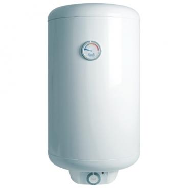 Накопительный электрический водонагреватель Metalac Klassa Inox CH 120 R