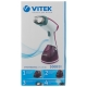Отпариватель VITEK VT-1285 BD