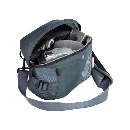 Универсальная сумка Cullmann BLOOM Vario 300