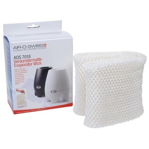Фильтр Boneco А7018 для увлажнителя воздуха