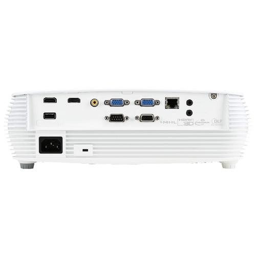 Проектор Acer P5330W