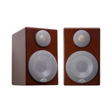 Акустическая система Monitor Audio Radius R90