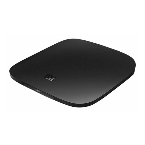 Медиаплеер Xiaomi Mi Box International Version