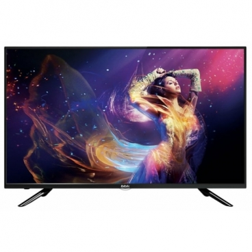 Телевизор BBK 32LEM-1015/T2C