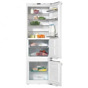 Встраиваемый холодильник Miele KF 37673 iD
