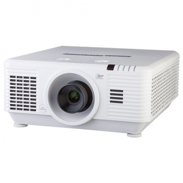 Проектор Digital Projection E-Vision Laser 6500