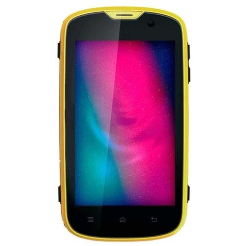 Смартфон Ginzzu RS71D