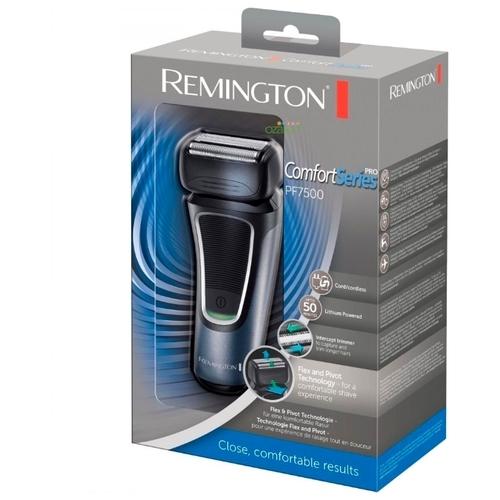 Электробритва Remington PF7500