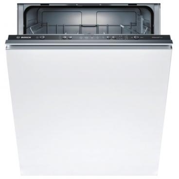 Посудомоечная машина Bosch SMV25CX00R