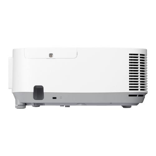 Проектор NEC NP-P501X