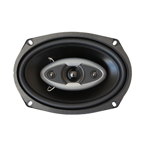 Автомобильная акустика Calcell CB-694