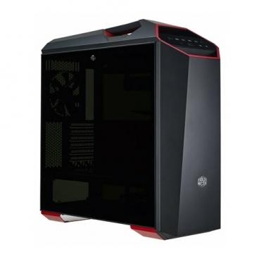 Компьютерный корпус Cooler Master MasterCase Maker 5t (MCZ-C5M2T-RW5N) w/o PSU Black