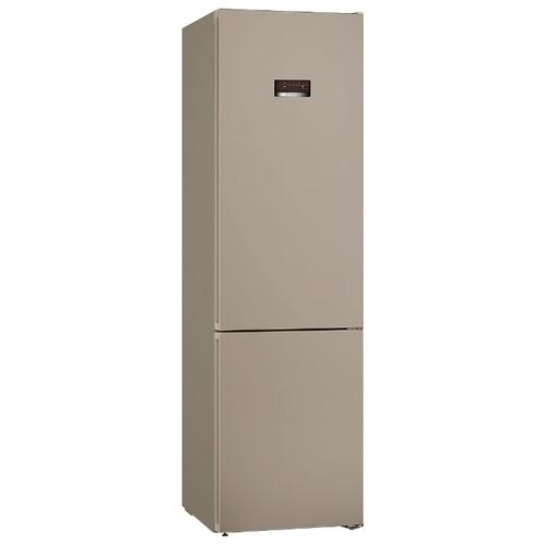 Холодильник Bosch KGN39XV31R