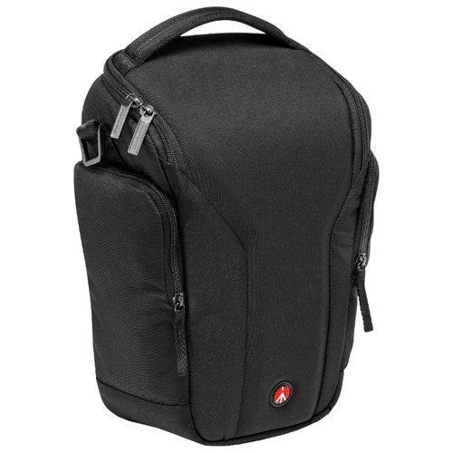 Сумка для фотокамеры Manfrotto Holster Plus 40 Professional Bag