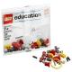 Детали для механизмов LEGO Education WeDo 2000710