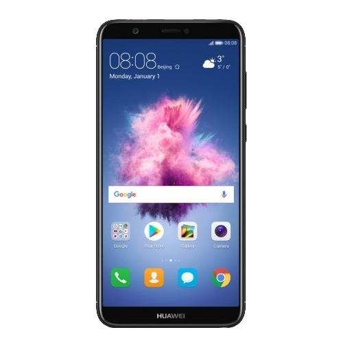 Смартфон HUAWEI P Smart 32GB