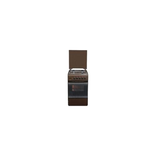 Плита Flama FG24211-B