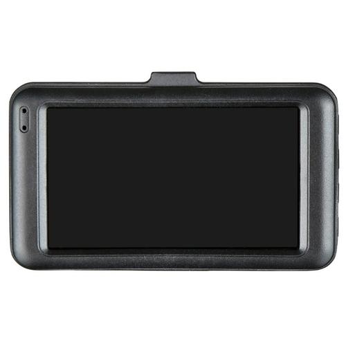 Видеорегистратор Digma FreeDrive 108 DUAL, 2 камеры