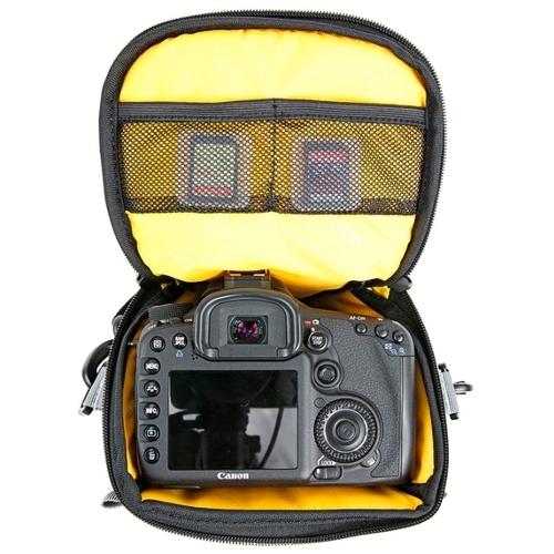Сумка для фотокамеры VANGUARD Veo Discover 15Z