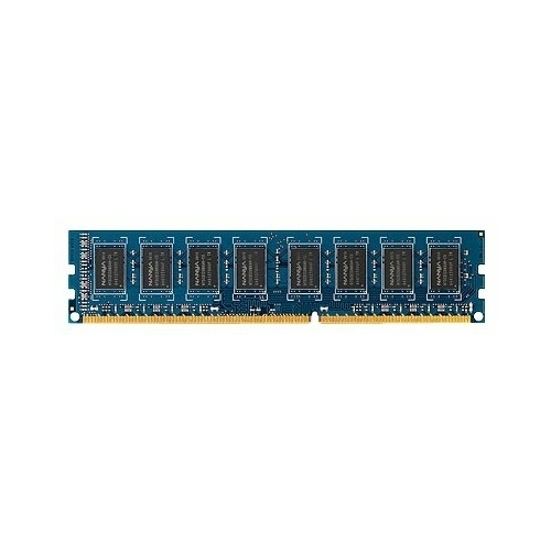 Оперативная память 2 ГБ 1 шт. HP XC440AA