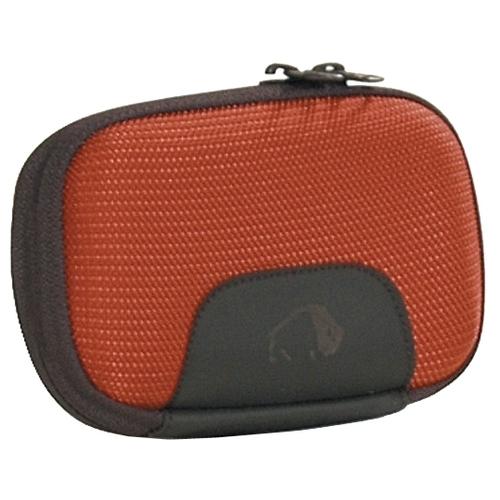 Чехол для фотокамеры TATONKA Protection Pouch M