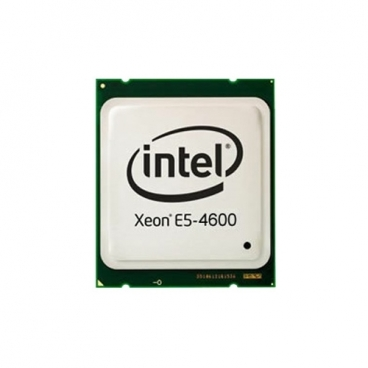 Процессор Intel Xeon E5-4650 Sandy Bridge-EP (2700MHz, LGA2011, L3 20480Kb)