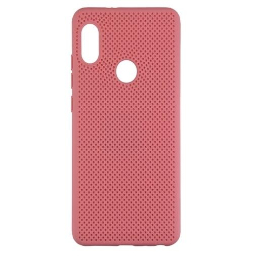 Чехол Nexy Cooper для Xiaomi Redmi Note 5, Redmi Note 5 Pro