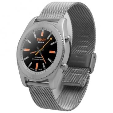 Часы NO.1 S9