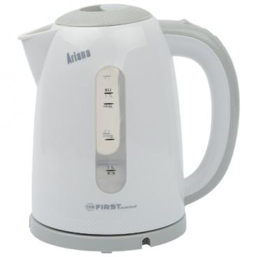 Чайник FIRST AUSTRIA 5427-2