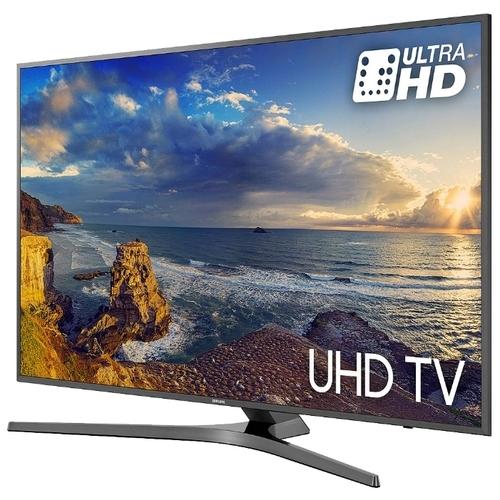 Телевизор Samsung UE49MU6470U