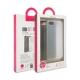 Чехол Ozaki OC720 для Apple iPhone 7/iPhone 8
