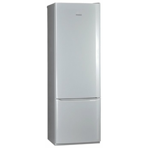 Холодильник Pozis RK-103 S